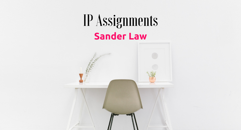 IP Assignments